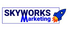 Skyworks Marketing